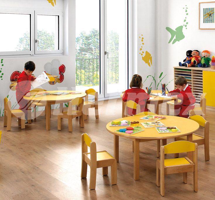 Mejores 27 im genes de sillas escolares en pinterest for Sillas escolares para zurdos
