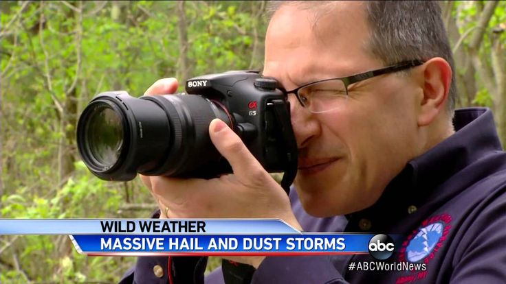 nice Weather Videos - Severe Weather Warnings: Violent Storms and Trouble Spots #Weather and  #News Check more at http://sherwoodparkweather.com/weather-videos-severe-weather-warnings-violent-storms-and-trouble-spots-weather-and-news/