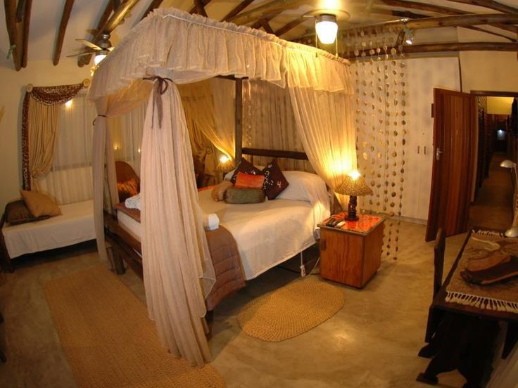 Roosfontein Bed and Breakfast and Conference Centre Durban, South Africa
