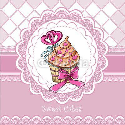 logos de pastelerias vintage - Buscar con Google | LOGOS | Pinterest ...
