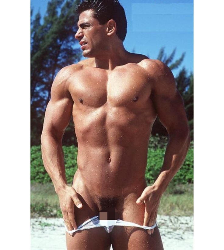 playgirl-men-naked