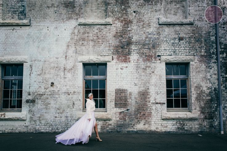 Mitch & Catherine's Wedding - iStyle Photography & Video