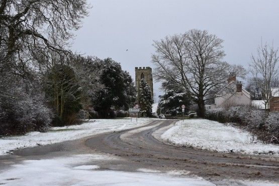 View all the latest pictures in the gallery, Snow falls across Hull and East Yorkshire - pictures, on Hull Daily Mail.