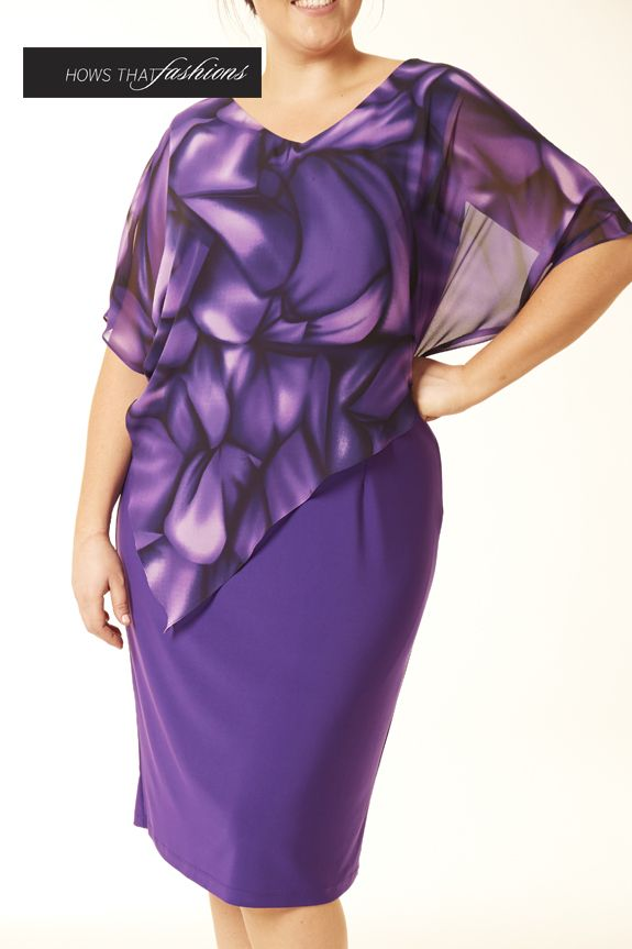 Eve Hunter - H4961 $279.00 Available at Hows That Fashions