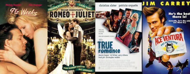 Best 25+ Late Night Movies Ideas On Pinterest
