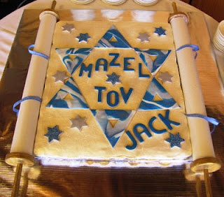 bar mitzvah cupcake cake!      http://www.clubcorp.com/Clubs/Gainey-Ranch-Golf-Club/Weddings-Events