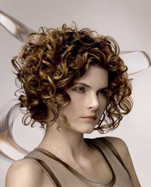 bob hair style images best 20 curly stacked bobs ideas on curly bob 8589