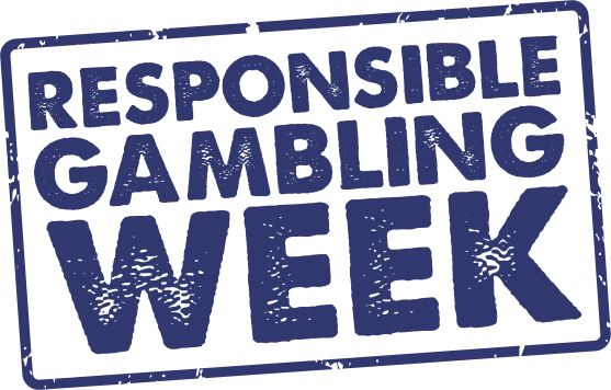 What is responsible gambling?