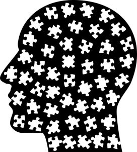 Cognitive behavioural therapy (CBT) is a treatment for anxiety in children with autism
