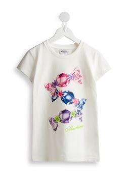 'Sweetie' T-shirt