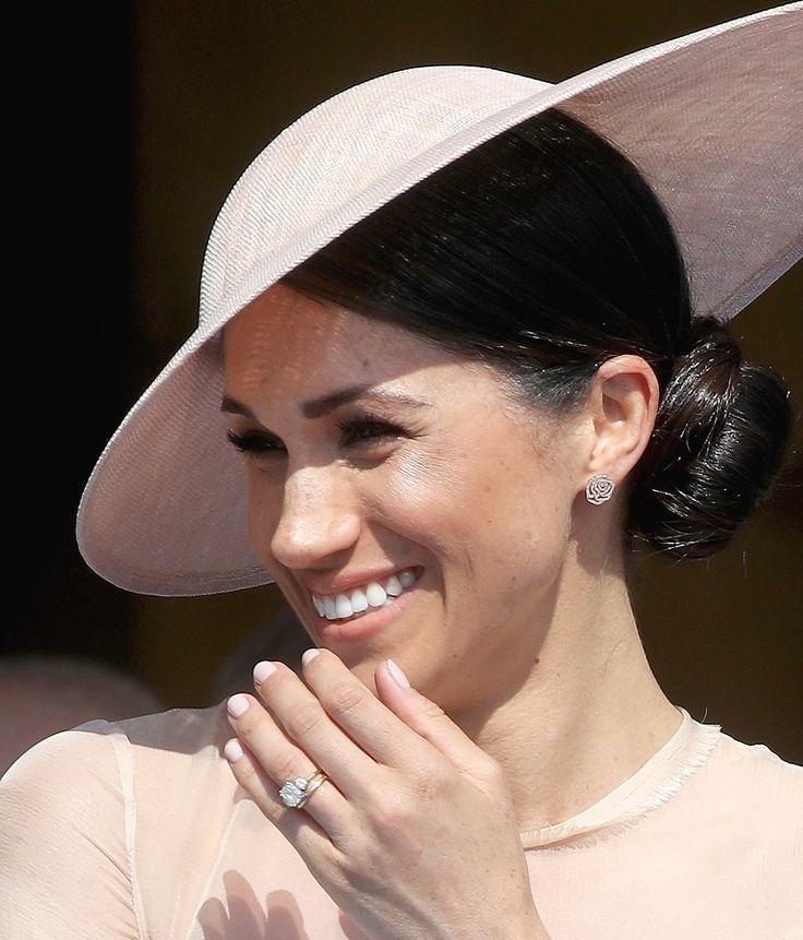 793 Best The Royal Family Images On Pinterest