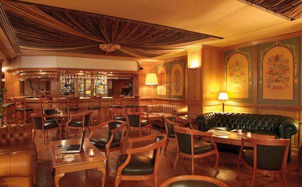 Park&Suites Elégance Genève Aéroport*** - Bar #geneve #apparthotel #hotel #bar http://www.parkandsuites.com/fr/apparthotel-geneve-aeroport