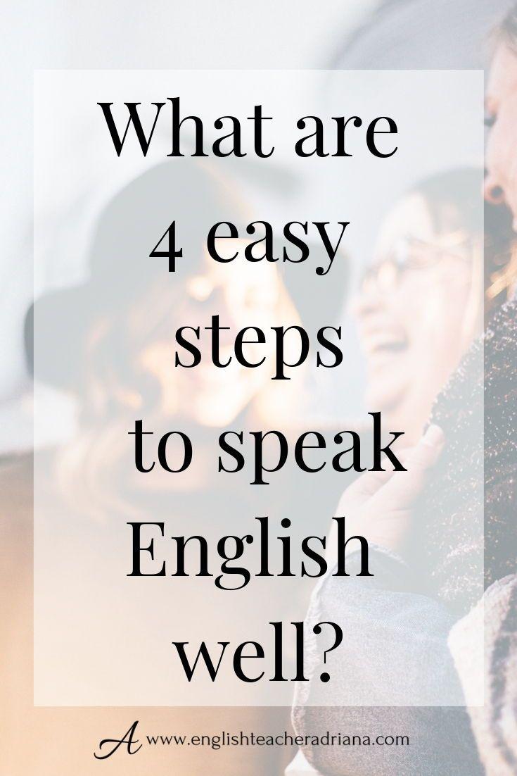 Speak Full Book