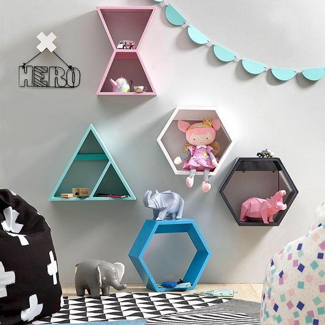 Best Kids Bedroom Ideas Images On Pinterest Quilt Cover Sets