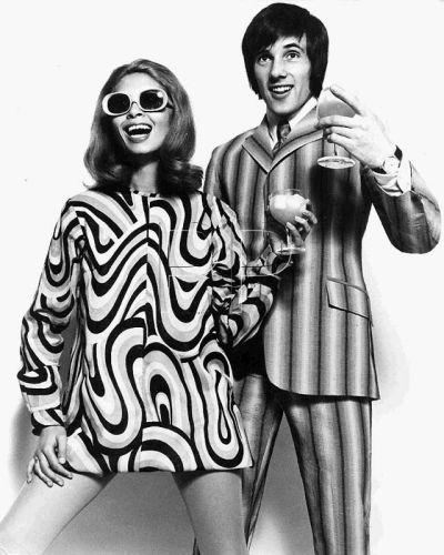 87 Best Images About John Bratby On Pinterest: 8 Best Images About Mick Avory On Pinterest