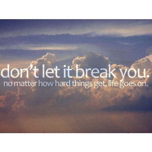 Emo Quotes About Suicide: 17 Best Images About Inspiring Quotes On Pinterest
