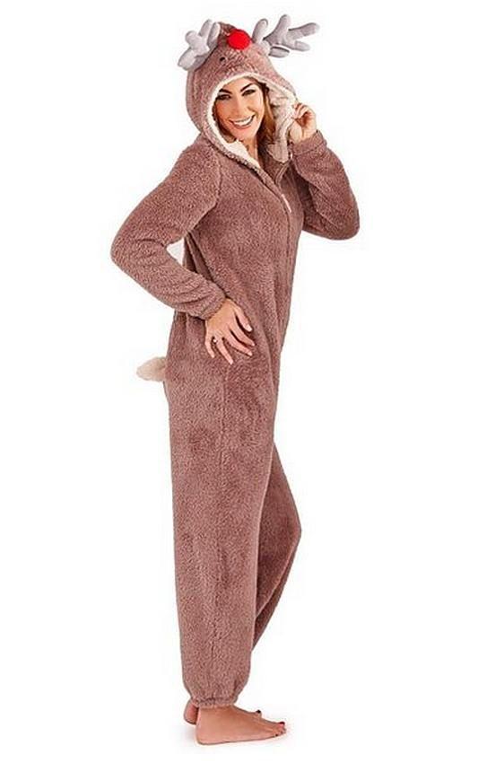8 best Onesies images on Pinterest | Onesies, Pajamas and ...