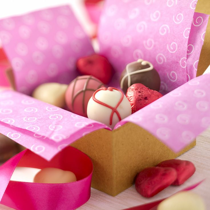 257 best Valentine\'s Day Gift Guide images on Pinterest