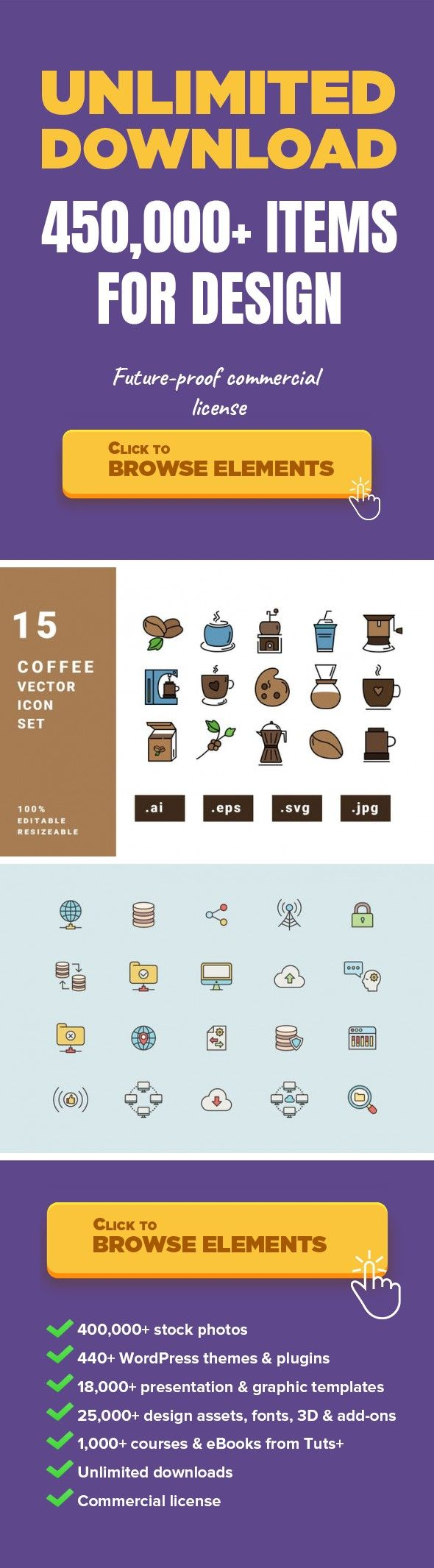 50 Office Flat Multicolor Icons Graphics, Icons office, file, icon, folder, calendar, telephone, briefcase, identity, card, tea, report, clock, chat, bubble, board   50 Office Flat Multicolor IconsSuitable for: Mobile Apps, Websites, Print, Presentation, Illustration, TemplatesFeatures: Ready to use for all devices and platforms 6 Different formats: AI, CDR, EPS, JPG, PNG, SVG Designed using unigr...