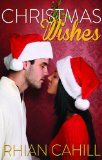 Christmas Wishes (novella) - http://www.kindlebooktohome.com/christmas-wishes-novella/ Christmas Wishes (novella)   This Christmas, Santa is granting wishes these two friends never knew they had. Helping his best friend photograph a bunch of hyperactive kids is suddenly the least of Dean Hall's problems when he sees the costume Talli wants him to wear. No guy in his right mind wants to be seen in a pair of tights. Talli Jarmen isn't above a little subterfuge when she's de