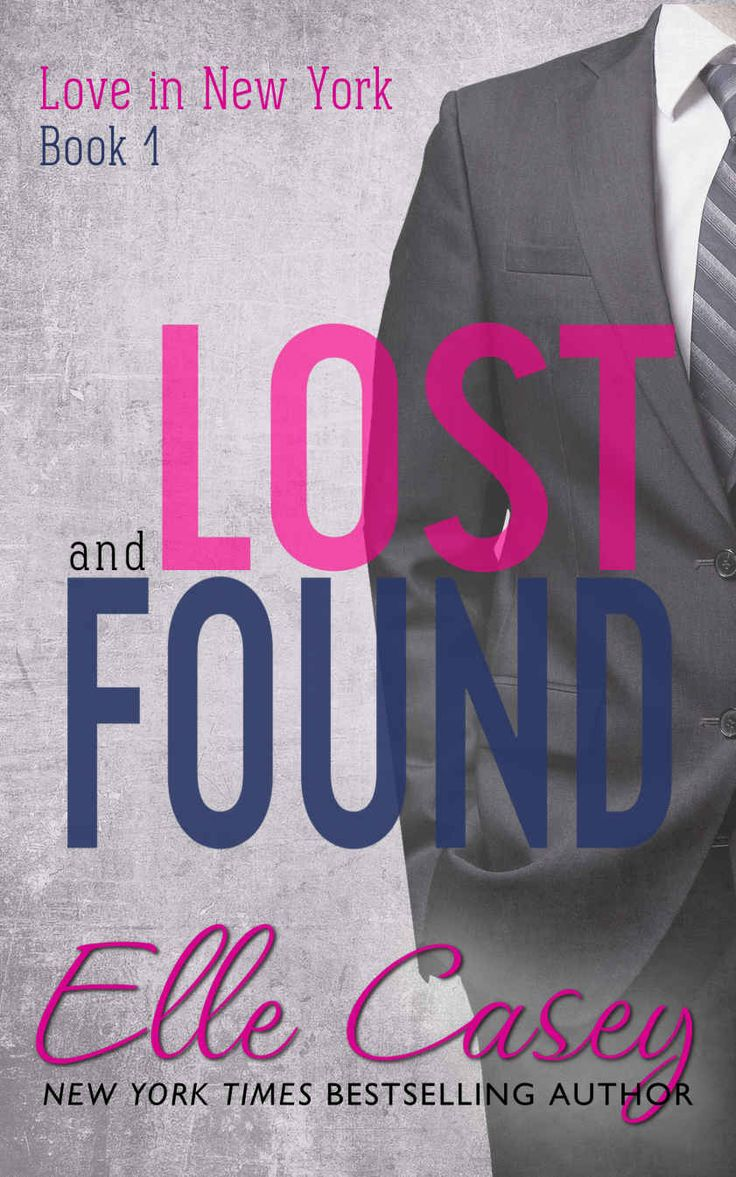 250 best free teen young adult ebooks ebooks amazon kindle lost and found love in new york book 1 kindle edition by elle fandeluxe Epub