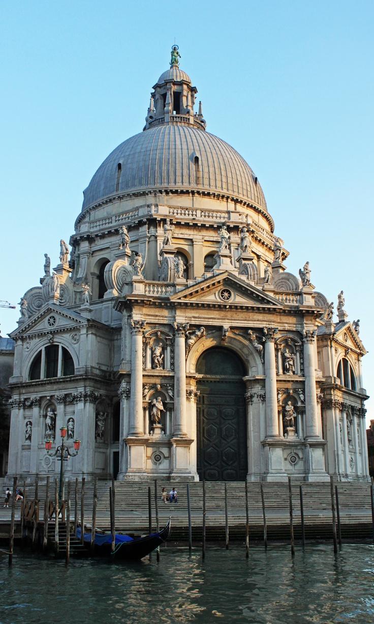 Venice #travel #Italy #smileshare