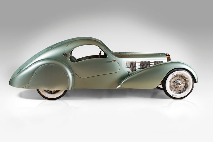 best looking cheap sports cars #hacks #diy #photography #vintage
