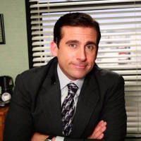 Eating Disorder Recovery — as Told By 'The Office'
