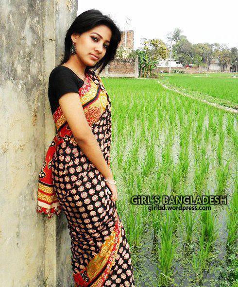 Pin On Bangladeshi Beauties-1430