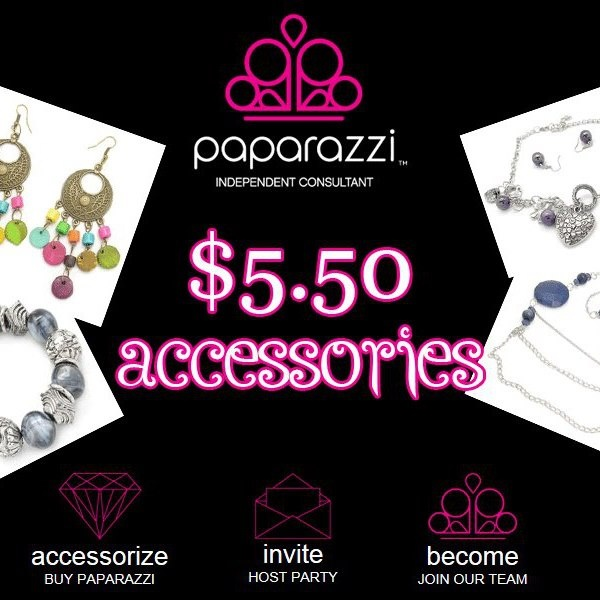 107 best images about paparazzi jewelry by sheila 29569 on for Paparazzi jewelry find a consultant