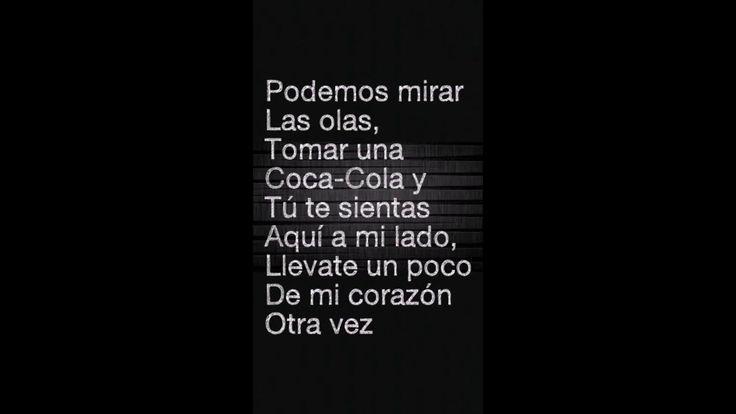 Taste The Feeling - Avicii (Letra Español Subtitulado)