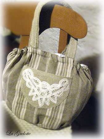 Avec tuto et patron: Avec Tuto, Clothing Bags, Sac Bags, Bags Purses, Bags Bonanza, Sac Japonais Tuto, Bags Passion, Sewing Bags, Pochett Bag