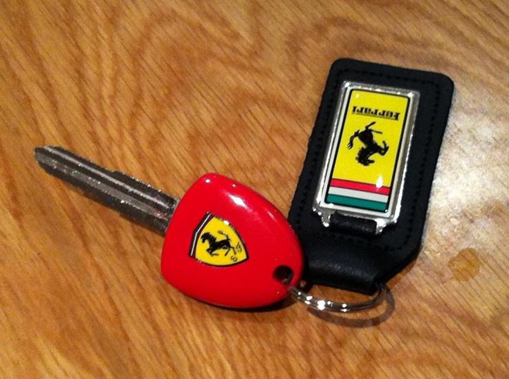 21620d1355322959 Replica Ferrari Keys Key Jpg 935 698 Key Replicas Ferrari