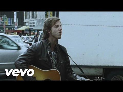 James Morrison - You Give Me Something - YouTube