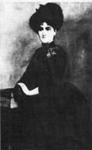 Maria Cuțarida-Crătunescu, născută la 10 februarie 1857, la Călărași (d. noiembrie 1919), a fost prima femeie medic din România. Militantă feministă activă, a înființat în 1897 Sociatatea Maternă, iar în 1899 a organizat prima creșă din țară.