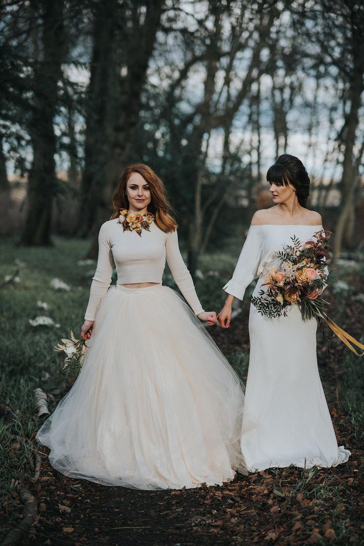 best lgbtq wedding inspiration images on pinterest lgbt