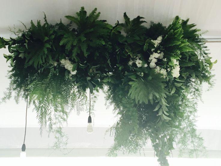 By Flower Jar - instal inspo