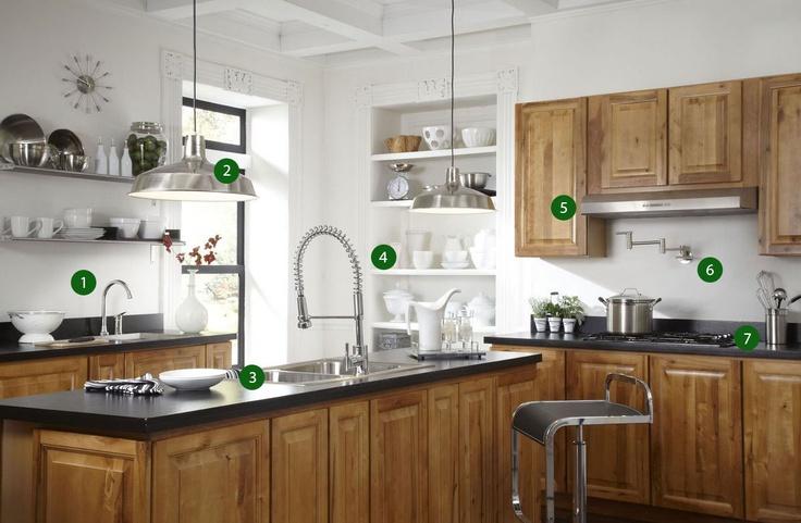 103 Best Get This Look Images On Pinterest Bathroom Ideas Bathrooms Decor And Bath Design