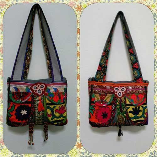 boho bags | Binkelam.com