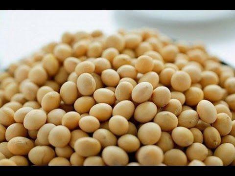 Soybean side effects  ?