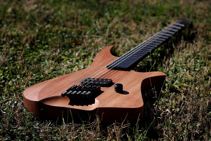 the black water guitar company natural wood top guitars pinterest black water guitars and. Black Bedroom Furniture Sets. Home Design Ideas