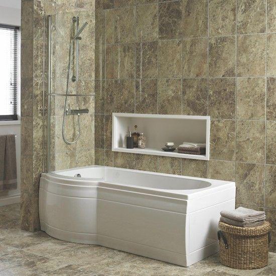 Bathroom Mirrors B&Q 28 best bathroom mirrors images on pinterest | bathroom mirrors