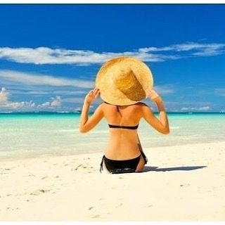 【tiyo.ogura】さんのInstagramをピンしています。 《最近スマホポチポチ♪が忙し過ぎて低浮上 だけど許してね(><) 今日めっちゃ天気いいね~(*´ω`*) 夏みたい(*ˊૢᵕˋૢ*)わら  ちよ公式LINE@ LINE→ID検索 【@txy1641f】 お友だち追加して下さい😊 #女子力 #美容 #メイク #化粧品 #コスメ #ダイエット #筋トレ女子 #スキンケア #自分磨き #ヨガ #セレブ #おいしい #美意識 #天神 #北九州 #ジム #フィットネス #トレーニング #海 #健康 #プチプラ #筋トレ #日焼け #ビキニ #夏 #ハワイ #アロハ #リゾ婚 #ヴァイオリニスト #ウェディングドレス》