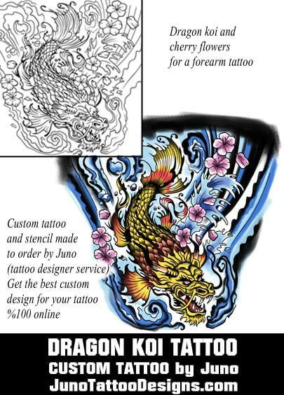 25 unique asian dragon tattoo ideas on pinterest dragon tattoo designs dragon tattoo designs. Black Bedroom Furniture Sets. Home Design Ideas