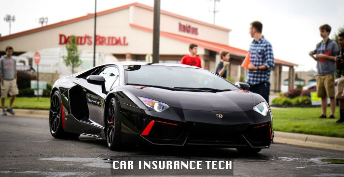 Things to Consider Before You Opt for the Car Insurance