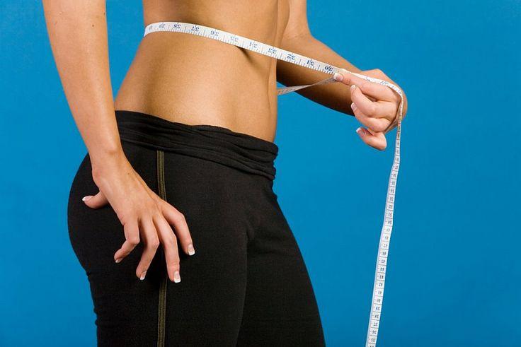 С чего начать похудение в домашних условиях?