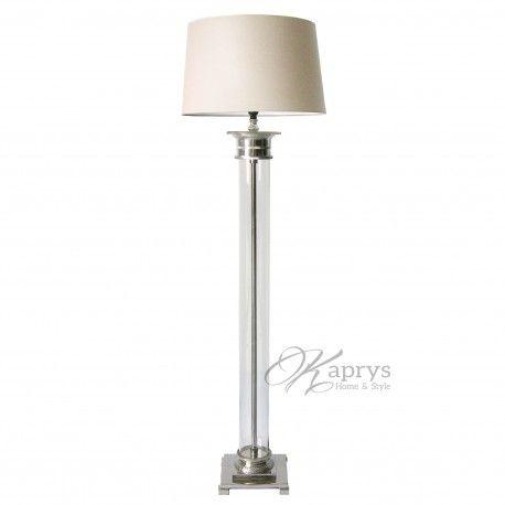 LAMPA OLIVIA