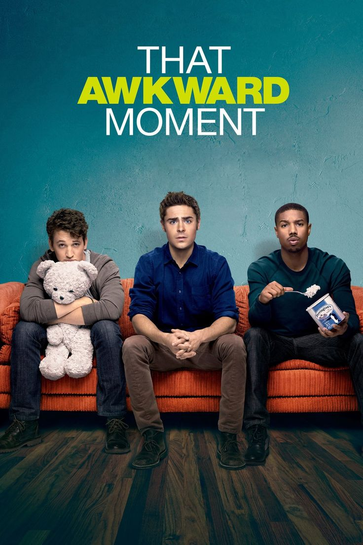 That Awkward Moment (2014) - Watch Movies Free Online - Watch That Awkward Moment Free Online #ThatAwkwardMoment - http://mwfo.pro/10451130