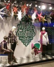 Vinilos Fiestas y Eventos Vinilos de Navidad - Feliz Navidad - Decoración, decoración de escaparates, decoración navideña , navidad, fiestas
