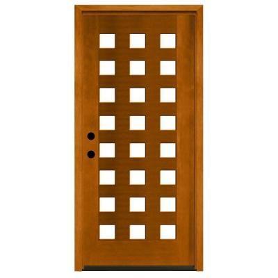 39 best front doors images on Pinterest | Front doors, Exterior ...